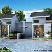 Rumah Strategis Dekat Stasiun LRT,Tol Bekasi Timur Dan Tol Jatiasih (25778027) di Kota Bekasi