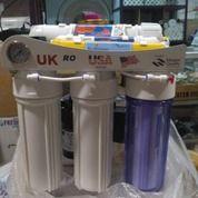 Mesin Filter Air Reverse Osmosis Langsung Bisa Diminum (25778595) di Kota Tangerang Selatan