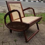 Kursi Tamu Tempo Dulu (25780143) di Kota Tangerang Selatan