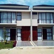 Rumah Minimalis 2 LT Lokasi Pinggir Jalan Raya Sukahati Keradenan Cibinong Bogor (25780819) di Kab. Bogor