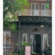 RUMAH + BEDENG 2 PINTU DI PRABUMULIH (25781331) di Kota Prabumulih