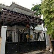 Rumah Di Pancoran Mas 2Lt, Bagus, Dlm Permhn Maharaja (25782371) di Kota Depok
