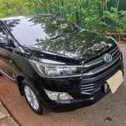 Toyota Innova Reborn G MT Bensin 2016 Seperti Baru (25783743) di Kota Bekasi