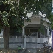Rumah Raya Rungkut Mapan Commercial Area (25783835) di Kota Surabaya
