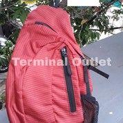 Sling Bag / Tas Slempang / Body Pack (25786503) di Kota Jakarta Utara