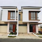 Rumah Primary Cluster Pine Tree Citra Raya Tangerang (25788135) di Kota Tangerang Selatan