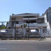 Rumah Raya Jemursari Lokasi Strategis Commercial Area (25788831) di Kota Surabaya