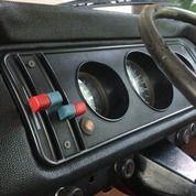 VW Kumis 1969 Champer (25790287) di Kota Bekasi
