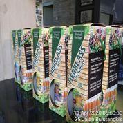 HERBLASS Minuman Segar Menyehatkan (25791035) di Kota Bandung