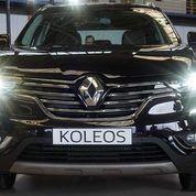 Renault Koleos Luxury 2019 DISKON GEDE BGT (25791387) di Kota Denpasar