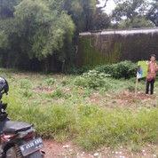 TANAH BAGUS LUAS Di Pedurenan Bekasi (25791715) di Kota Bekasi