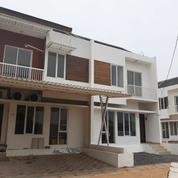 Rumah Syariah Strategis Dekat Dengan Tol Bekasi Barat,Tol Bekasi Timur,Dan Tol Jatiasih (25791803) di Kota Bekasi
