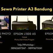 Rental Printer A3 Bandung Murah (25791851) di Kota Bandung