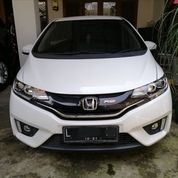 Honda Jazz RS Matic Tahun 2016 (25792407) di Kota Malang