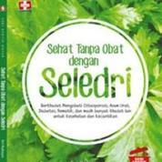 Sehat Tanpa Obat Dengan Seledri (25792531) di Kab. Sleman