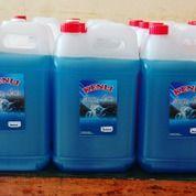 Sabun Cuci Mobil Medan (25792731) di Kota Pematang Siantar