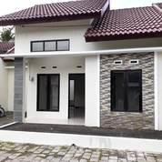 Perumahan Graha Estetika. Gang Siwalan Gumpang (25792855) di Kota Surakarta