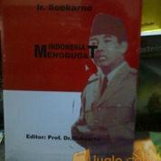 indonesia menggugat (2579313) di Kab. Boyolali