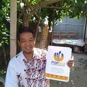 Jasa Pengurusan Izin Usaha UD Murah Dan Mudah Di Kabupaten Jombang (25796783) di Kota Mojokerto