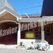 Rumah Bagus Siap Huni Perumahan Wisma Mukti Klampis (25796895) di Kota Surabaya