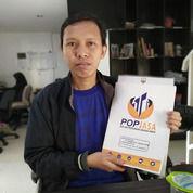 Jasa Jasa Pengurusan Izin Usaha CV Termudah, Termurah, Dan Amanah Di Kabupaten Nganjuk (25797419) di Kab. Nganjuk