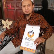 Jasa Pengurusan Izin Usaha UD Termudah, Termurah, Dan Amanah Di Kabupaten Nganjuk (25797487) di Kab. Nganjuk