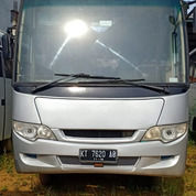MITSUBISHI MOBIL BUS 4x2 2013 (25797871) di Kota Balikpapan