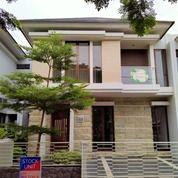 Rumah Baru Gress Pantai Mentari Tipe Wilton A (25798107) di Kota Surabaya