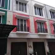 RUKO PURI GARDENIA LELANG DIBAWAH PASARAN LOKASI STRATEGIS JAKBAR (25798611) di Kota Jakarta Barat