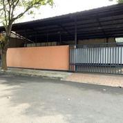 Tanah Bagus Dalam Komplek Di Graha Raya (25799107) di Kota Tangerang Selatan