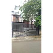 Rumah Murah Luas Di Pondok Aren (25799351) di Kota Tangerang Selatan