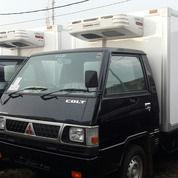 Harga Mobil Box Pendingin Colt L300 And Colt Diesel 2020 (25801971) di Kota Bekasi