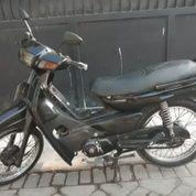 Honda Grand 1996 (25803247) di Kab. Sidoarjo