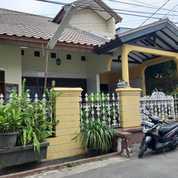 Rumah Second Nyaman Dan Strategis Di Kav PTB Duren Sawit Jaktim (25804147) di Kota Jakarta Timur