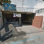 Toko Strategis Nol Jalan Raya Lidah Kulon (25805891) di Kota Surabaya