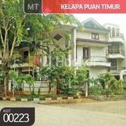 Rumah Kelapa Puan Timur Kelapa Gading, Jakarta Utara (25807003) di Kota Jakarta Utara