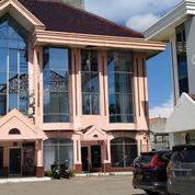 Kawasan Strategis @ HR MUHAMMAD, BEVERLY Office Surabaya (25808659) di Kota Surabaya