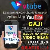 Kerja Sampingan Menambah Penghasilan (25808783) di Kab. Tangerang