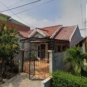 Rumah Luas Harga Oke Di Pejuang Jaya Bekasi L0241 (25809867) di Kota Bekasi