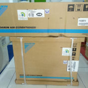 Daikin Air Conditioner, AC DAIKIN 0,5 - 2,5 PK - FTV, FTC,DLL. Garansi RESMI!! (25810155) di Kab. Lampung Tengah