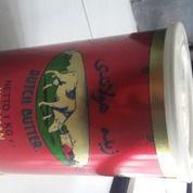 Mentega Wisman Brand / Kg (25810339) di Kota Depok