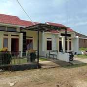 Rumah Cluster Minimalis Harga Murah Di Babelan (25811467) di Kota Bekasi