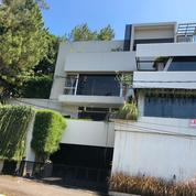 Rumah Mewah Dan Artistik Cigadung Dago Pakar View Bandung (25811531) di Kota Bandung