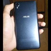 Asus Zenfone L1 Ram 3,Hp Sm Carger Aja,Pakean.. Sehari2....085773543134 (25812623) di Kab. Bekasi