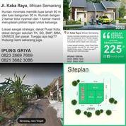 Kavling Siap Bangun Semarang Kota (25813991) di Kota Semarang