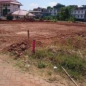 Kavling Siap Bangun Dekat UNDIP Tembalang (25814443) di Kota Semarang