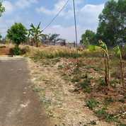 Tanah SHM Murah Di Dalam Perumahan Di Banyumanik (25814895) di Kota Semarang