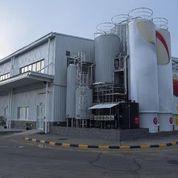 222 pabrik hunian jakarta murah meriah (25815195) di Jakarta