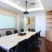 DISKON 50% Virtual Office Untuk Domisili Usaha, Start Up Bisnis (25815455) di Kota Jakarta Selatan