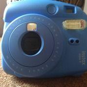 Camera Polaroid Instax Mini 9 (25816187) di Kota Depok
